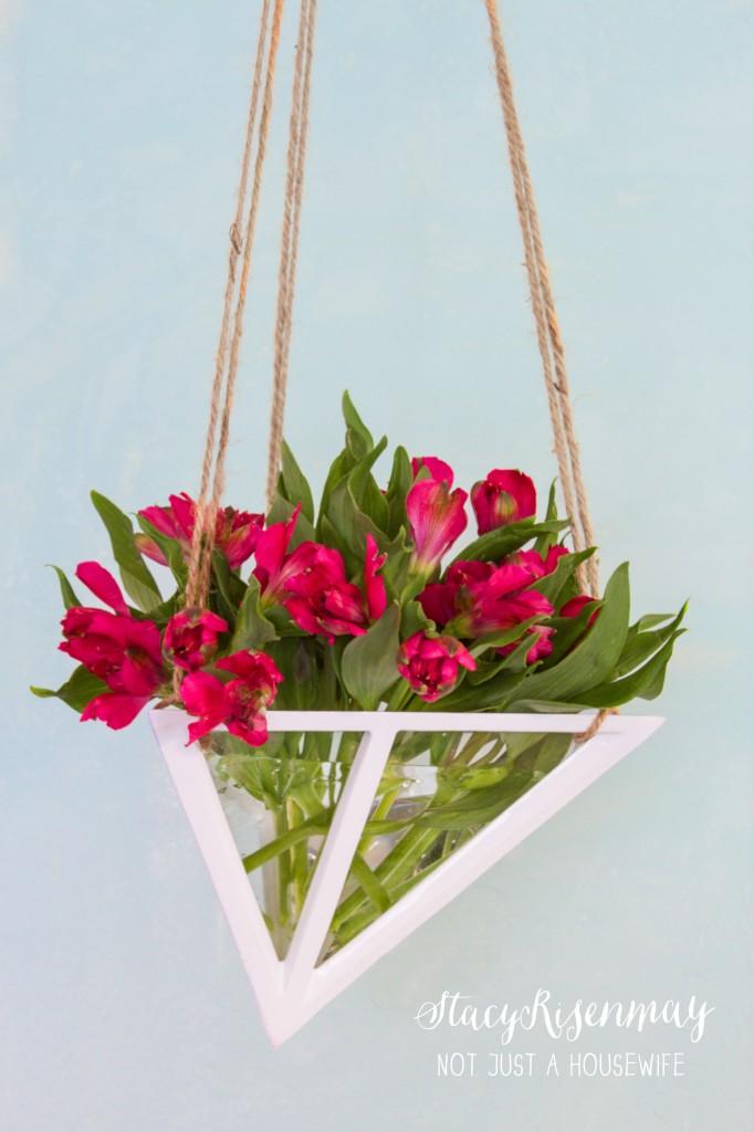 hanging geometric vase_edited-2