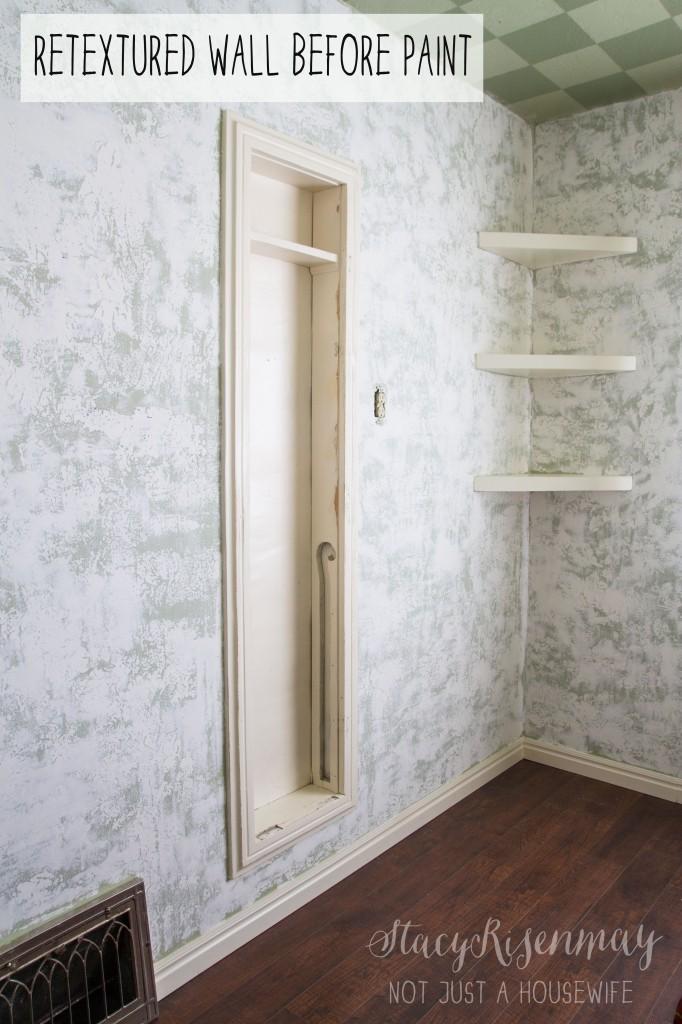kitchen wall retextured_edited-2