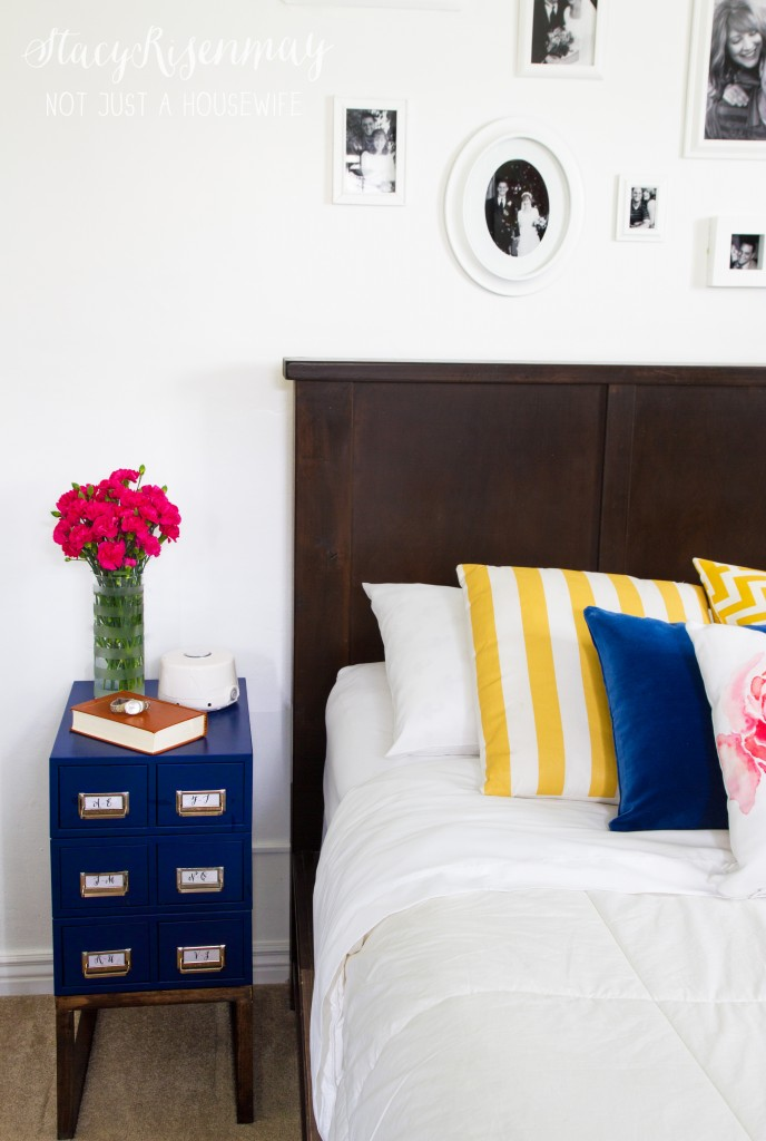 bedroom refreshed for spring_edited-1
