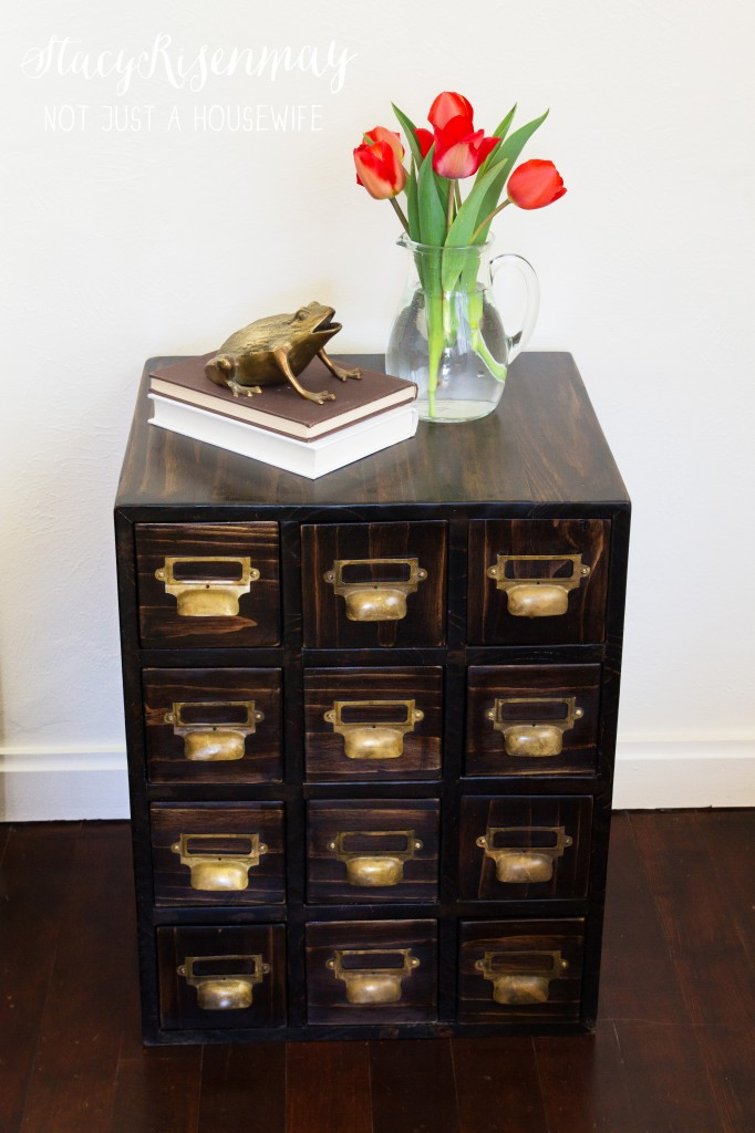 card catalog side table_edited-1