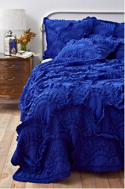 cobalt bedding