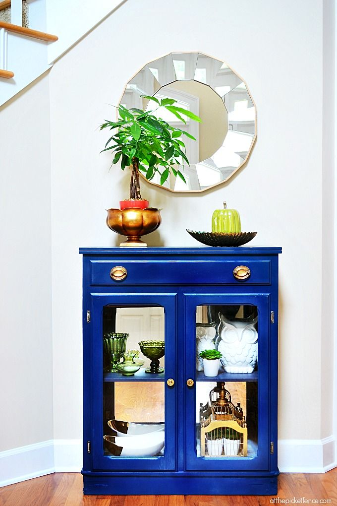 cobalt entry table