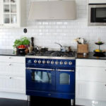 What I'm Crushing On: Cobalt Blue