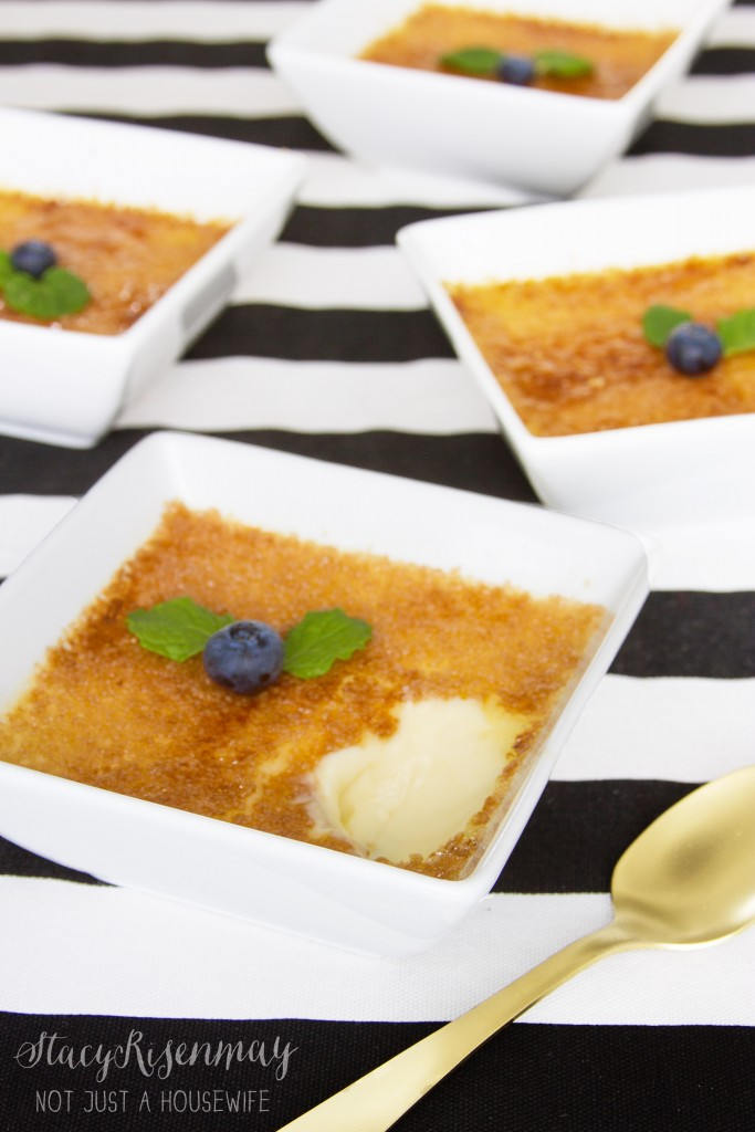 easy creme brulee_edited-1