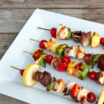 kabob features
