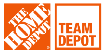 team depot logo