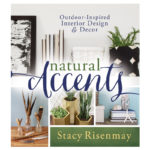 Natural Accents (My book comes out today!)