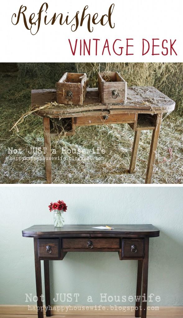 refinished vintage desk_edited-1