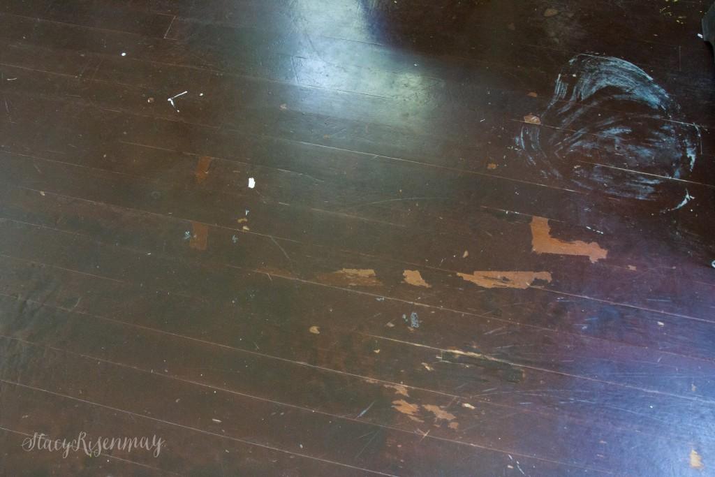 floors before_edited-1