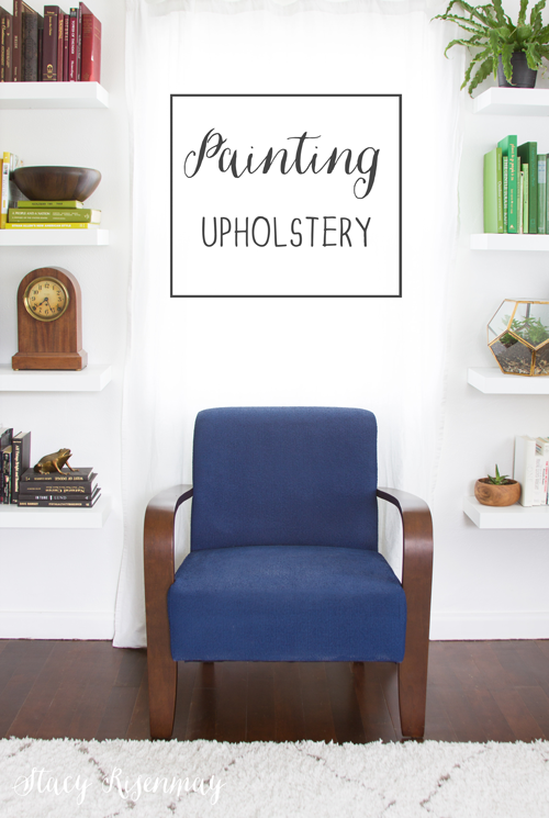 How-to-paint-upholstery
