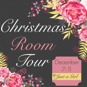 Christmas Room 1 (1)