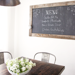 chalkboard-in-dining-room-featured