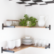 featured-image-shelves