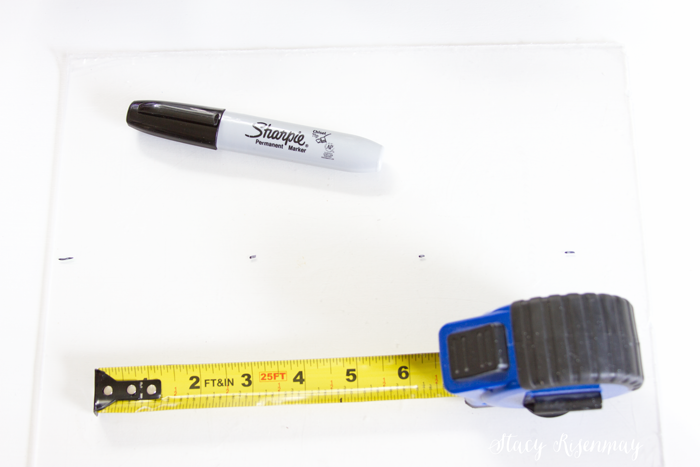 measure-and-mark-plexiglass