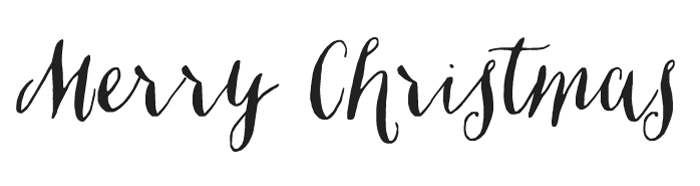 merry-christmas-font