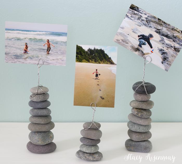 rock-photo-holders