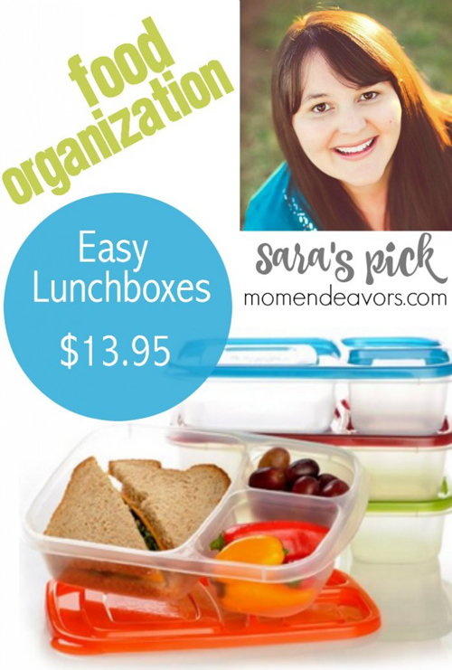 MomEndeavors-Organization-Giveaway-691x1024