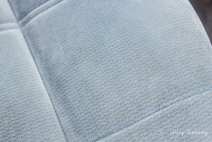 car-upholstery-after-being-steam-cleaned
