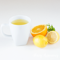 citrus-hot-drink-featured-image