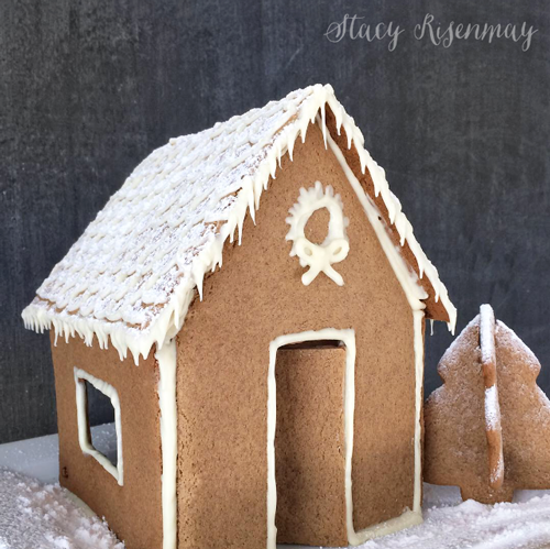 featured-image-gingerbread-house
