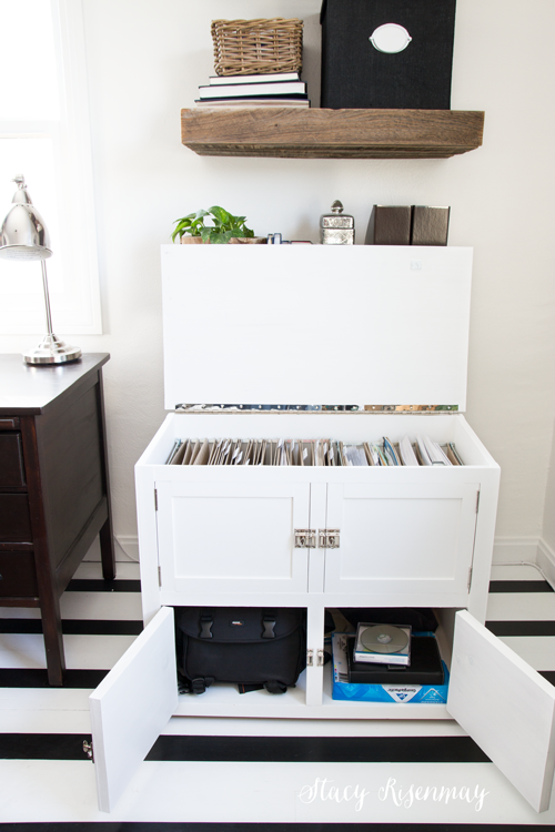 filing-cabinet-with-extra-storage