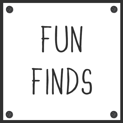 fun-finds