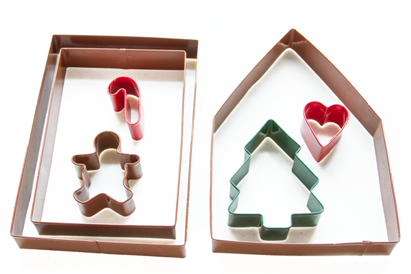 gingerbread-house-cookie-cutters