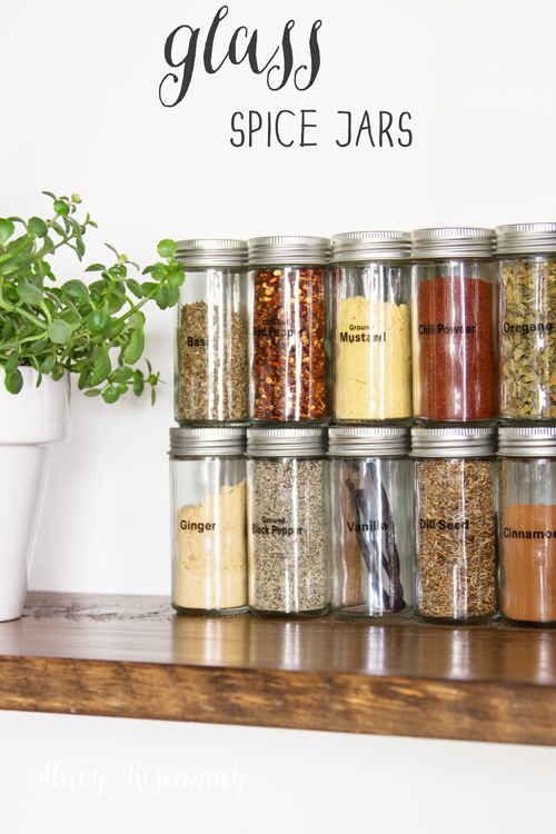 glass-spice-jars-