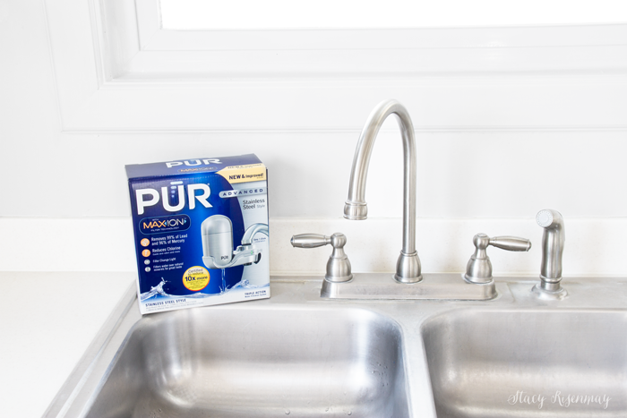 intalling-pur-faucet
