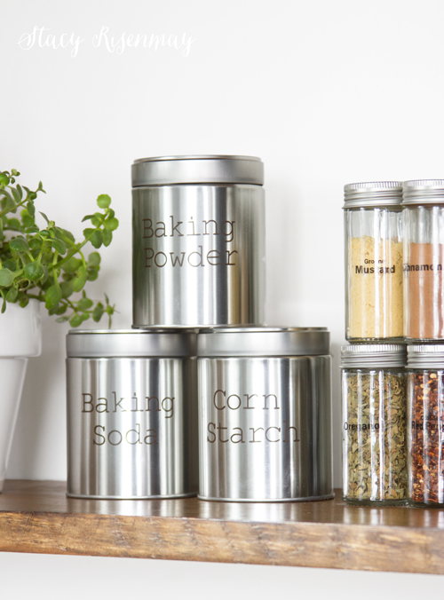 metal-canisters-for-baking-supplies
