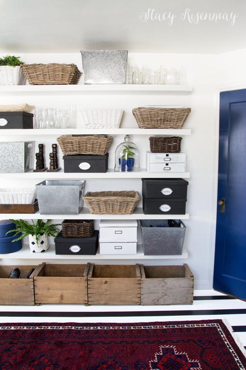 office-shelves-organized
