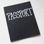passport for party