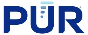 pur_water_2014_logo_detail