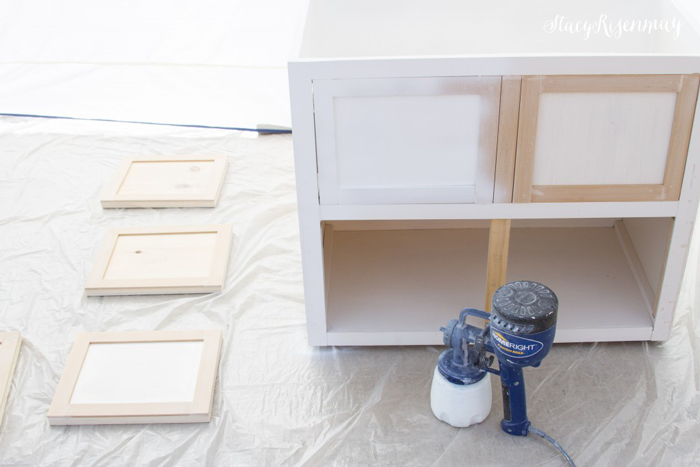 spraying-cabinet-with-finish-max