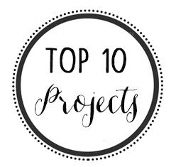 top-10-button