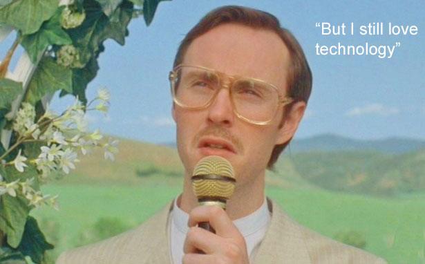 Napoleon-Dynamite-technology