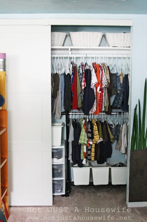 closet-organization-677x1024