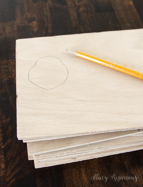 draw-shape-on-plywood