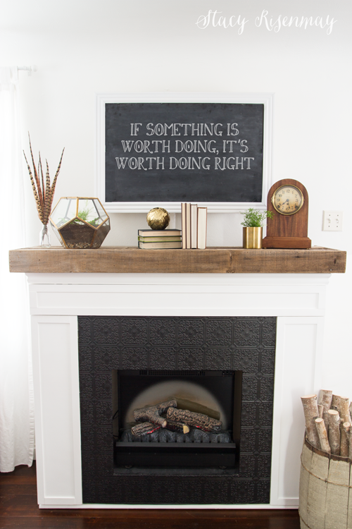 fireplace-with-storage