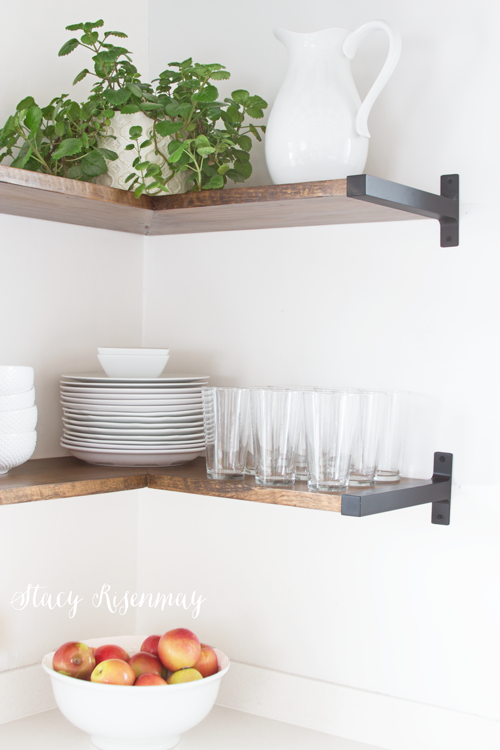 kitchen-shelves-with-IKEA-bracket