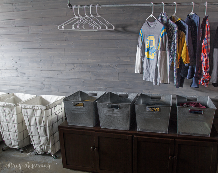 laundry-room-organized