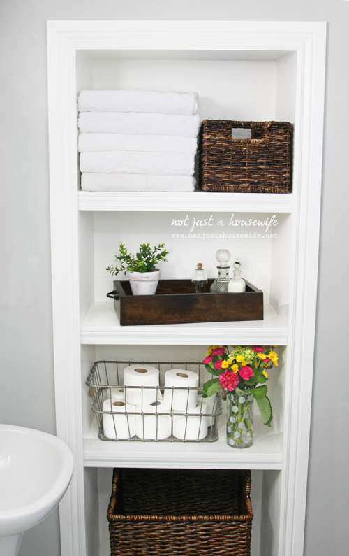 recessed-bathroom-shelve