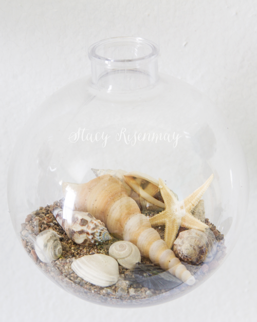 shell-ornament1