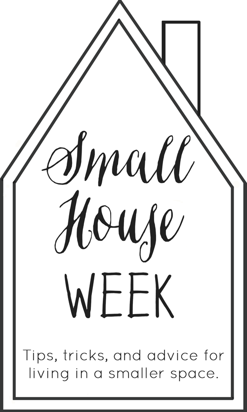 small-house-week