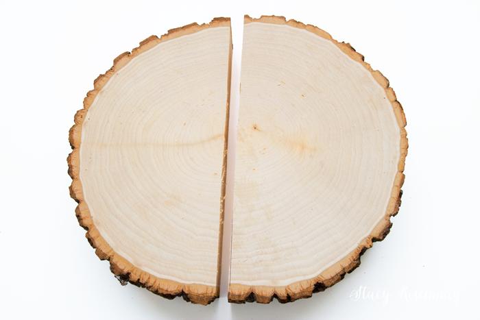 tree-stump-cut-in-half