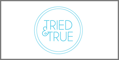 tried-and-true-logo