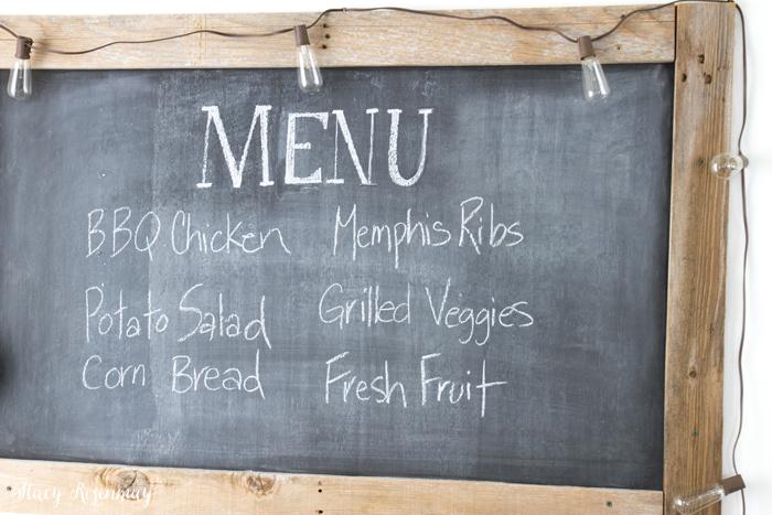 chalkboard-menu
