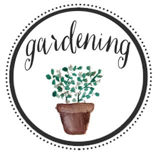 gardening-series