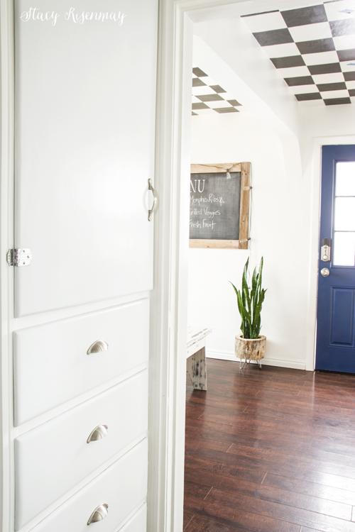 hallway-pantry