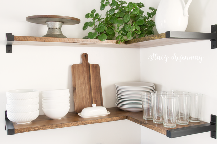 kitchen-shelves-with-butter-dish